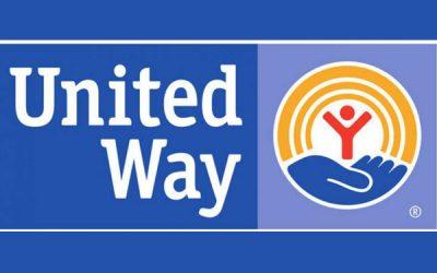 United Way gyermeksegítő szervezet támogatása